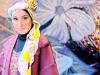 Hijab Tutorial Segi Empat Terbaru Untuk Remaja Masa Kini