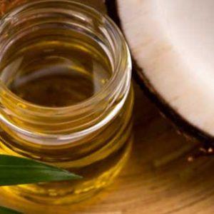Perawatan Kulit Sehat dengan Minyak Kelapa