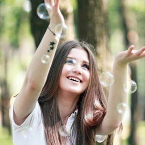 Tips Elegan Untuk Meningkatkan Inner Beauty Wanita