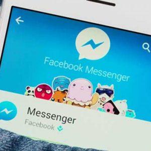 alasan-kenapa-harus-pake-facebook-messenger
