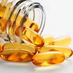 kapsul-vitamin-e-1