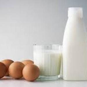 susu-dan-telur-1