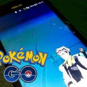 zenfone-pokemon-go