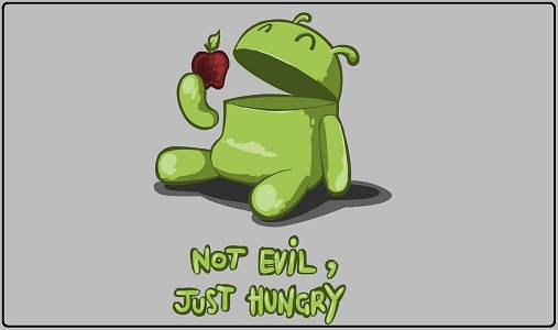 Aplikasi Android Untuk Membuat Kata-Kata Meme Quote Terbaik