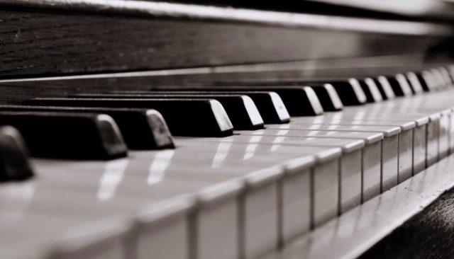 Aplikasi IOS Piano Terbaik Yang Perlu Anda Coba