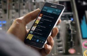 Aplikasi Untuk Menyembunyikan File Pada Android