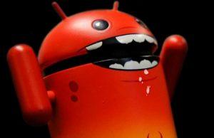 Cara Ampuh Menghilangkan Virus Di Android Tanpa Antivirus