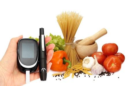 Daftar Menu Makanan Sehat untuk Penderita Diabetes