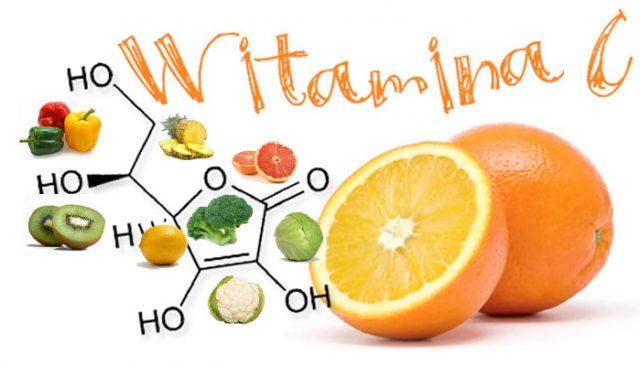 Jenis Makanan Yang Kaya Antioksidant