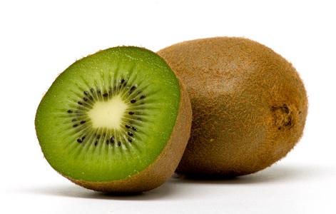 Manfaat Buah Kiwi Untuk Kulit dan Kecantikan