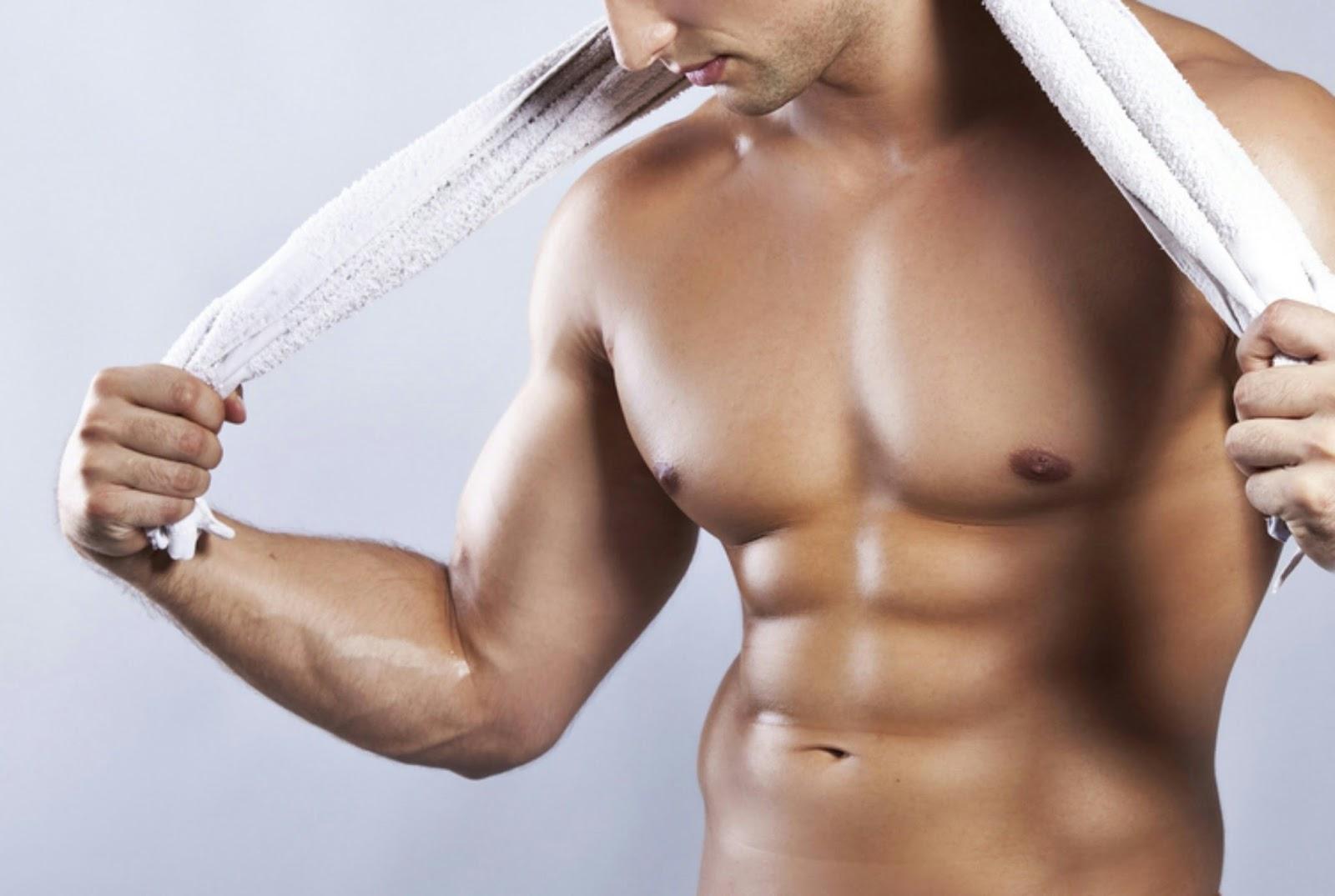 perut sixpack tanpa ke gym
