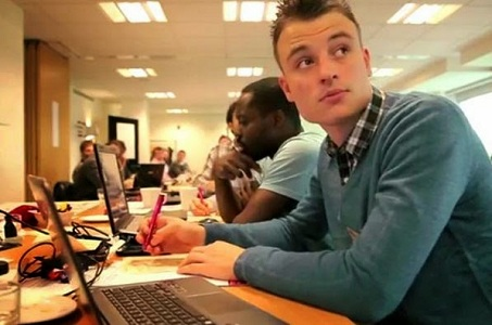 Bisnis Online Yang Cocok Untuk Mahasiswa