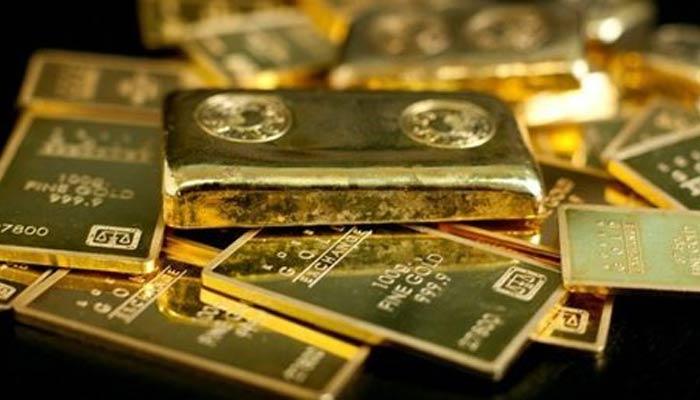 Cara Investasi Emas Batangan Antam Untuk Pemula Mudationcom