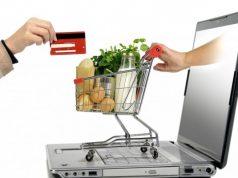 Cara Mencari Uang Cepat Di Internet