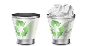 Daftar Aplikasi Recycle Bin Terbaik Untuk Android