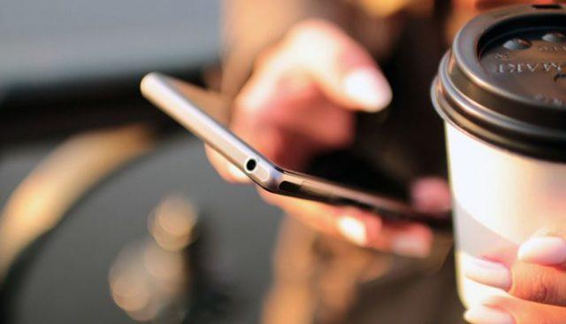 Hal Yang Harus Dihindari Saat Menggunakan Smartphone Android