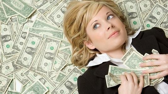 Hobi Yang Berpotensi Menghasilkan Uang