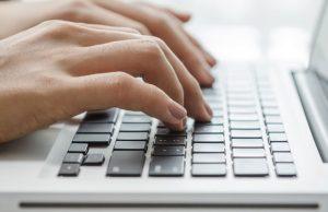 Langkah Penting Sebelum Publish Artikel Di Blog