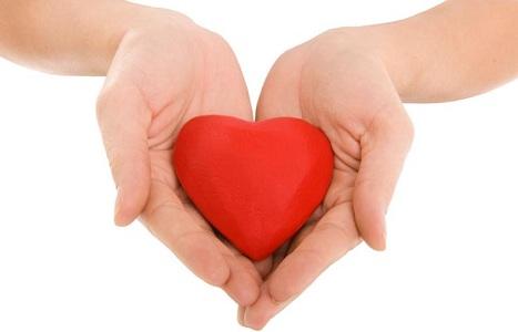 Makanan yang Berpotensi Merusak Kesehatan Organ Hati