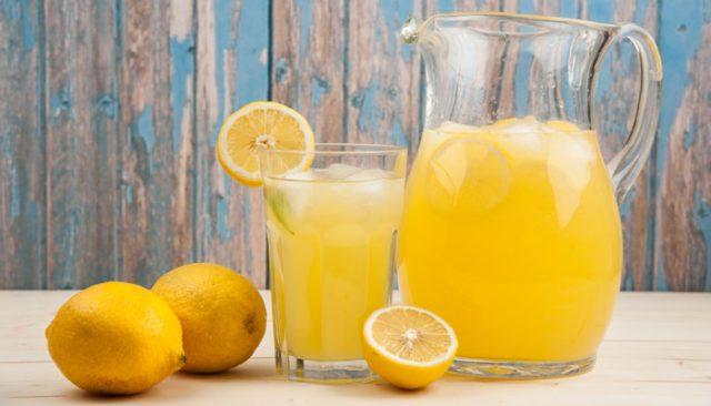 Minuman Agar Awet Muda Dan Cantik Alami