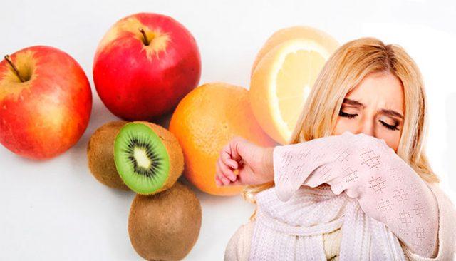 Obat Alami Pilek Atau Influenza