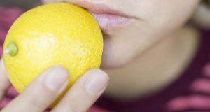 Penyebab Dan Cara Mengatasi Bibir Yang Hitam