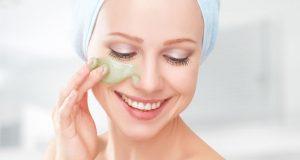 Penyebab Dan Cara Mengatasi Flek Hitam Di Wajah