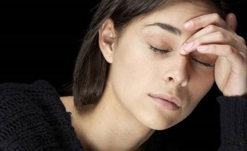 Penyebab dan Gejala Terjadinya Anemia