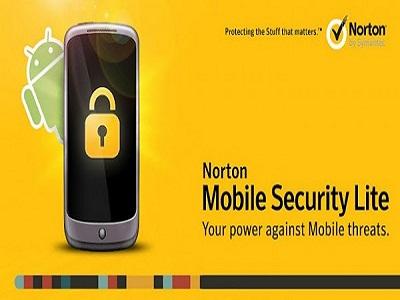 Aplikasi Pendeteksi Virus Android