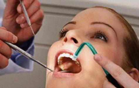 Sayuran Sehat Untuk Kesehatan dan Kekuatan Gigi