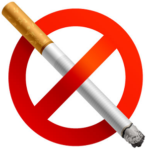 Penyakit Berbahaya dari Rokok