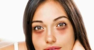 Bahan Kimia Dalam Make Up Mata yang Harus Dihindari