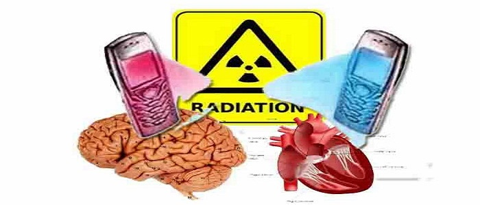 radiasi