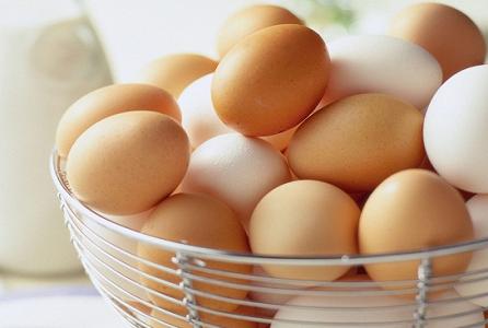 Manfaat Telur Bagi Kesehatan Dan Kecantikan