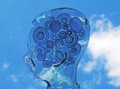 Merawat Otak