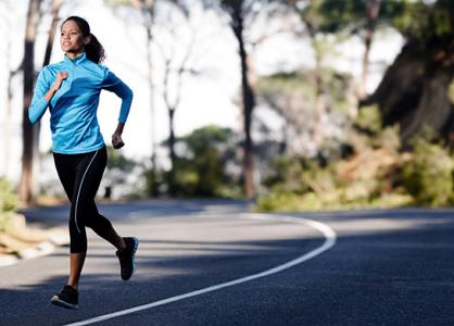 Olahraga Mengecilkan Perut Buncit Di Rumah
