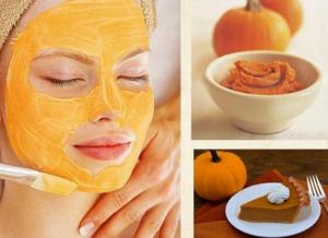 Masker Wajah Alami Untuk Kulit Kering Dan Kusam