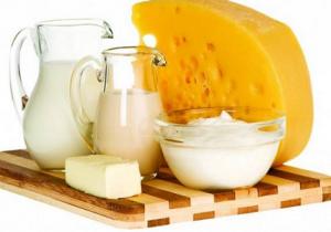 Nutrisi Makanan Untuk Mencegah Radang Sendi