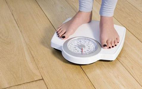 Tips Agar Terhindar Dari Serangan Stroke Dan Penyakit Jantung