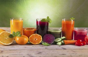 5 Faktor Utama Yang Membuat Jus Buah Tidak Selamanya Sehat