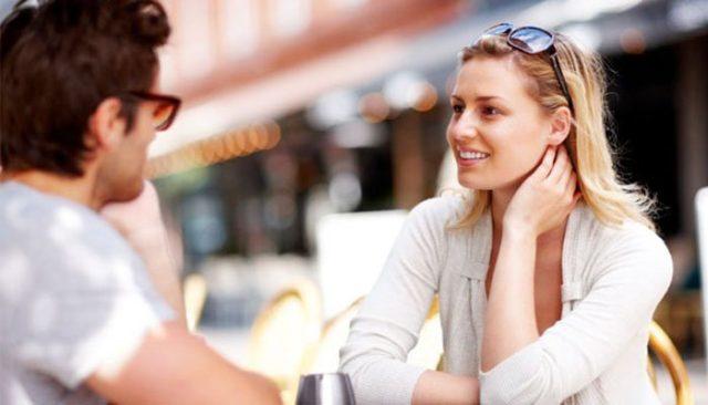 Berbagai Manfaat Jatuh Cinta Bagi Kesehatan