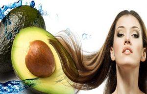 Cara Membuat Masker Alami Untuk Kesehatan Rambut