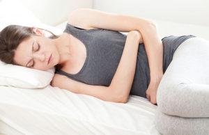 Hal – Hal yang Sebaiknya Tidak Dilakukan Ketika Menstruasi