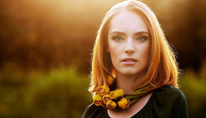 Ingin Ganti Gaya Rambut Ini Dia Model Rambut Sebahu Wanita Terbaru Mudation Com
