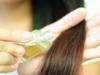 Ini Dia 7 Fakta Rambut Bercabang yang Perlu Anda Ketahui!