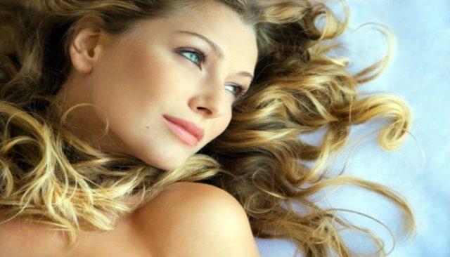 Ini Dia Model Rambut Layer Pendek dan Panjang Terbaru