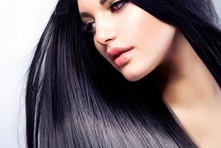 Ini Dia Tips Cara Memanjangkan Rambut Yang Harus Anda Ketahui