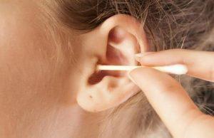 Inilah 4 Kondisi Kotoran Telinga Yang Dapat Mencerminkan Kesehatan Tubuhmu