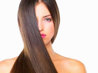 Inilah Tips Menjaga Kesehatan Rambut Rebonding