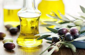 Manfaat Minyak Zaitun Bagi Kesehatan dan Kecantikan